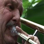 052. trombone