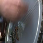 064. banjo