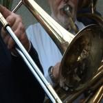 011. trombone