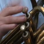 012. sousaphone