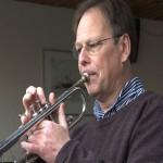 015. trumpet