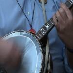 031. banjo