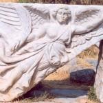 011. Apollo tempel