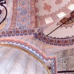 018. blauwe moskee