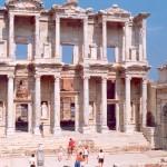 017. bibliotheek van Celcius