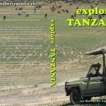 Tanzania - explore  (NL)