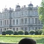 045. Longleat House