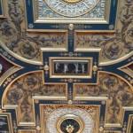 056. plafond
