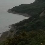 114. kustlijn Eastbourne