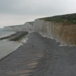 101. Seven Sisters (Sussex)