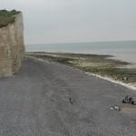 106. Birling Gap