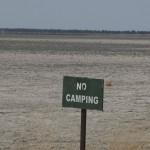 100. salt lake