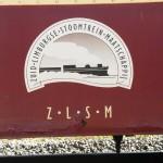 016. Stichting ZLSM