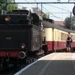 021. aankomst Valkenburg