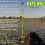 Botswana - from Delta to Desert