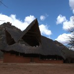 029. Ithumba camp