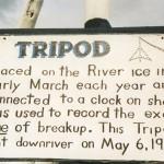010. purpose of tripod