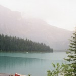 024. Emerald Lake