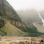 030. Moraine Lake