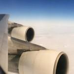 034. long flight home