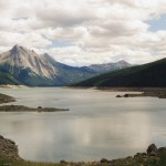 035. Medicine Lake