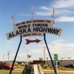 037. Alaska Highway