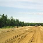 048. Alaska Highway