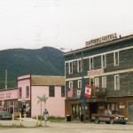 058. Carcross (Caribou Crossing)
