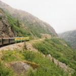 062. railroad over 177 km