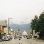 065. Skagway, USA