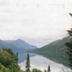 068. Tutsji Lake