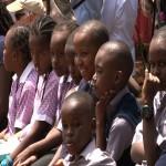 003. schoolkids from Nairobi