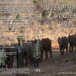 Weesolifanten Worden Wild